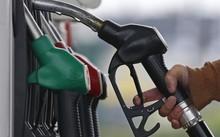 Giá dầu giảm xuống mức thấp kỷ lục trong 5 năm