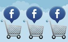Kinh doanh qua Facebook phải kê khai và đóng thuế từ tháng 1/2015