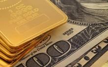 Giá vàng hôm nay 11/12: Giá vàng đảo chiều giảm nhẹ