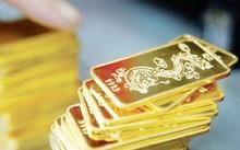Dự đoán giá vàng tuần 15-20/12: Giá vàng vẫn sẽ chịu nhiều sức ép trong tuần tới