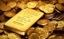 Giá vàng hôm nay 26/3: Giá vàng vẫn tiếp tục tăng mạnh