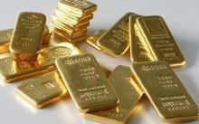 Giá vàng hôm nay 27/3: Vàng trong nước giảm nhẹ, vàng thế giới chạm đỉnh trong tháng