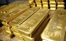 Dự đoán giá vàng tuần tới 30/3-4/4: Giá vàng có thể tiếp tục giảm
