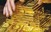 Giá vàng hôm nay 30/3: Giá vàng giảm nhẹ phiên đầu tuần