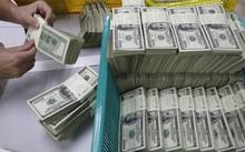 Nguyên nhân hàng loạt ngân hàng dồn dập giảm lãi suất