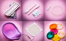 Các phương pháp tránh thai an toàn và hiệu quả nhất