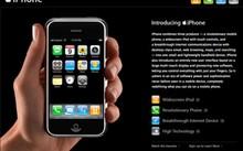 Những bí mật thú vị về iPhone ít người biết
