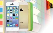 Dù khen hay chê, Apple sắp tiến tới doanh số kỷ lục mới