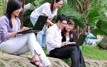 Thành phố Bắc Ninh sắp phủ sóng Wifi miễn phí