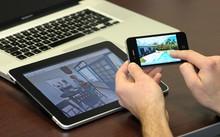 Thủ thuật tiết kiệm pin cho iphone, ipad trên ios7 mới nhất