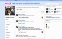 """Google chính thức """"khai tử"""" mạng xã hội đầu tiên của mình"""