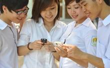 """Những ứng dụng hữu ích cho """"sĩ tử"""" mùa thi Đại học 2014"""