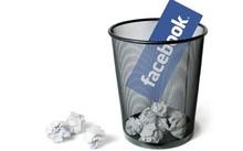 """Những lý do """"bất ngờ"""" khiến facebook sẽ phải đóng cửa trong tương lai"""