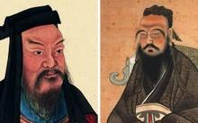 Ông Tập Cận Bình đã xóa sổ Tào Tháo khỏi lịch sử TQ?