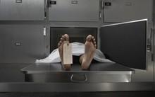 Rợn người nhân viên nhà xác quan hệ với hơn 100 thi thể