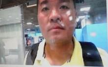 Chấn động trùm cờ bạc Đài Loan bị thủ tiêu