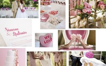 7 điều đầu tiên cần làm trước khi tổ chức đám cưới