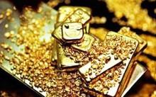 Giá vàng hôm nay 12/9: Chính thức mất mốc 36 triệu đồng/lượng