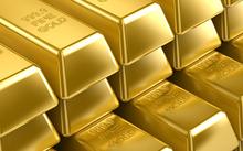 Giá vàng 17/9: Chênh lệch giá trong và ngoài nước tiếp tục nới rộng