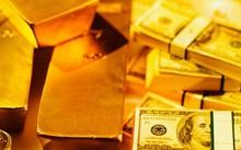 Giá vàng hôm nay 19/9: Tăng nhẹ vượt qua mốc 36 triệu đồng