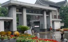 Chọn trường ĐH nào ở Trung Quốc để theo học ngành Kiến trúc?