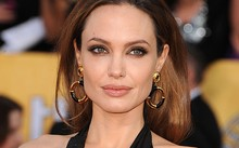 """Angelina Jolie sẽ dừng nghiệp diễn sau vai """"Nữ hoàng Cleopatra"""""""