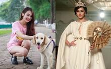 """BTC bán giải nhất """"Nữ hoàng sắc đẹp Việt Nam"""" giá 350 triệu đồng?"""