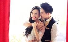 3 trai đẹp showbiz Việt gây thất vọng nhất khi yêu