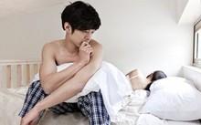 """Những sai lầm phổ biến của nam giới khi """"yêu"""""""