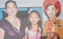 Giận chồng, mẹ giết con 2 tuổi rồi tự tử