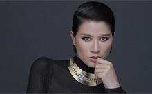 Người mẫu Trang Trần đối diện với mức án cao nhất 3 năm tù