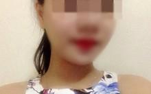 """Thiếu nữ Hà Nội  tố bạn trai hot boy """"ăn quỵt"""" tiền phá thai"""