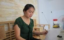 Nữ nhân viên bị sa thải vì tố sếp quan hệ bất chính