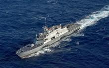 Biển Đông hôm nay 1/9: 4 cách đập tan 'giấc mơ Trung Quốc' tại Biển Đông