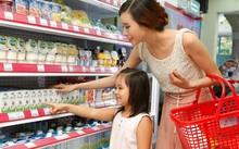 Những điều cần biết về sử dụng và bảo quản sản phẩm sữa
