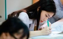Giới chuyên gia bất đồng quan điểm về thi trắc nghiệm môn Toán