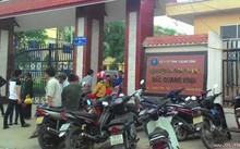 Tin mới vụ mẹ con sản phụ tử vong tại Quảng Bình