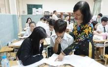 TPHCM sắp có hướng dẫn về dạy thêm
