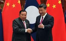 Nhật cam kết ưu tiên ODA, New Zealand ủng hộ nông sản Việt