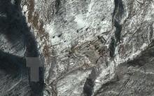 Trung Quốc khởi động kế hoạch khẩn cấp sau động thái của Triều Tiên