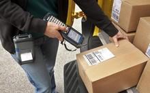 Nhiều nhà bán lẻ trực tuyến phớt lờ dịch vụ bán hàng