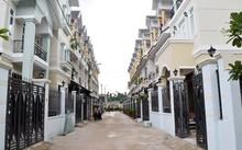 Nhà xây sẵn Sài Gòn tăng nhiệt