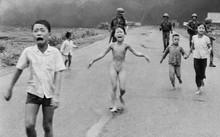 Mark Zuckerberg bị chỉ trích vì xóa bức ảnh chiến tranh Việt Nam