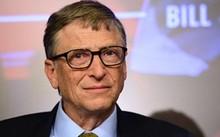 10 tỉ phú công nghệ giàu nhất thế giới