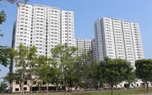 Chính sách ưu đãi lãi suất cho nhà ở xã hội được đánh giá xa rời thực tế và chưa theo kịp với nhu cầu người dân. Ảnh: Hà Thanh