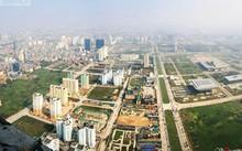 Hà Nội đẩy mạnh thu hồi nợ đọng thuế liên quan đến đất đai