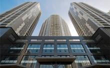 3 toà nhà Udic Complex