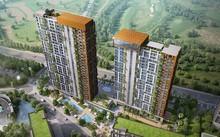 Vì sao dự án Cocobay Đà Nẵng cam kết lợi nhuận 'khủng' 12%?