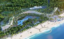 Dự án FLC Quy Nhơn Beach & Golf Resort