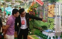 Khách hàng tìm hiểu dự án Ariyana Smart Condotel Nha Trang